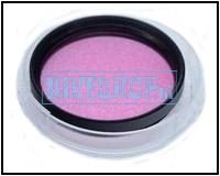 Roze filter