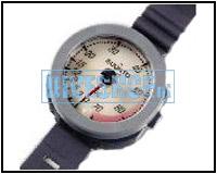 Profondimètre SM-16 bracelet