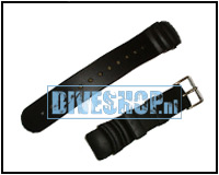 Polsband Spyder / Stinger