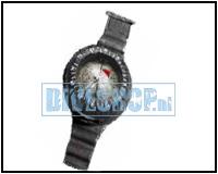 FS2 Compass wrist
