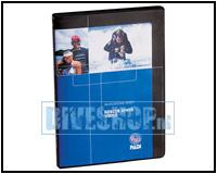 Rescue DVD