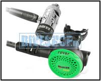 Rover 12 Nitrox