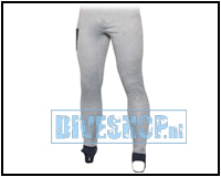 System Base Layer Broek