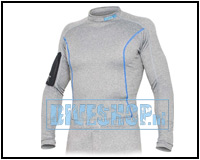 System Base Layer Top