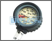 SM 36 pressure gauge