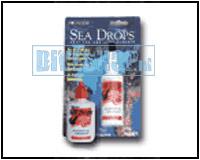 Seadrops