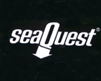 Seaquest jackets