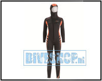 Dive jumpsuit