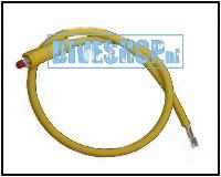 Alternate Air source hose