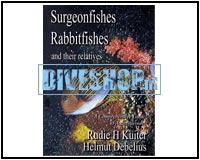 Dokters vissen