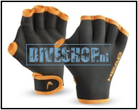 Swim Glove