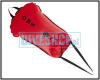 Deco buoys & lifting bags