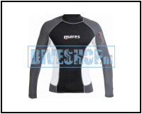 Thermo Guard Long Sleeve