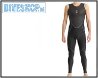 Thermocline Explorer Men