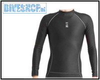 Thermocline Longsleeve Top Men