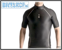 Thermocline Shortsleeve Top Men