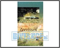 Fieldguide Seafish