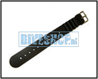 Extension strap for Nemo Sport / Excel
