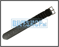 Extension Strap Spyder / Stinger