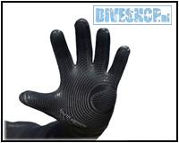 Glove 5mm