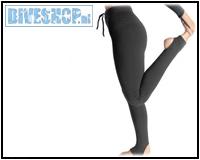 Xerotherm Legging