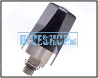 Transmittor Smart/Sol