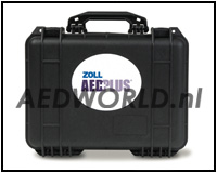 Pelican Case, large model