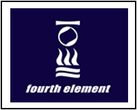 Fourth Element pakken